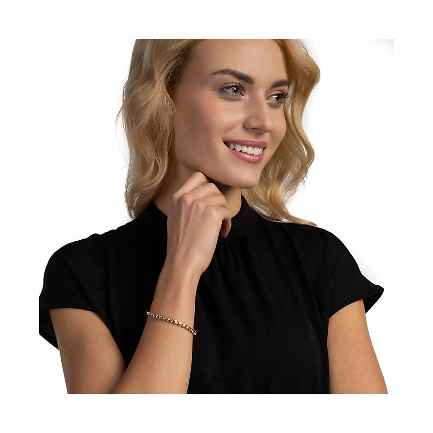 GMK Armband 87943348