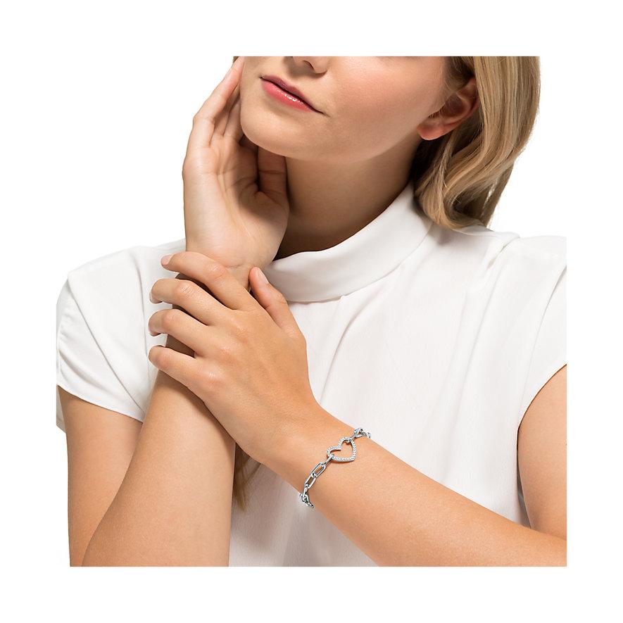 GMK Armband 87943437