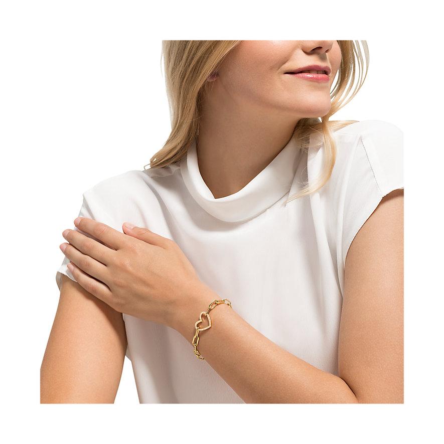 GMK Armband 87943453