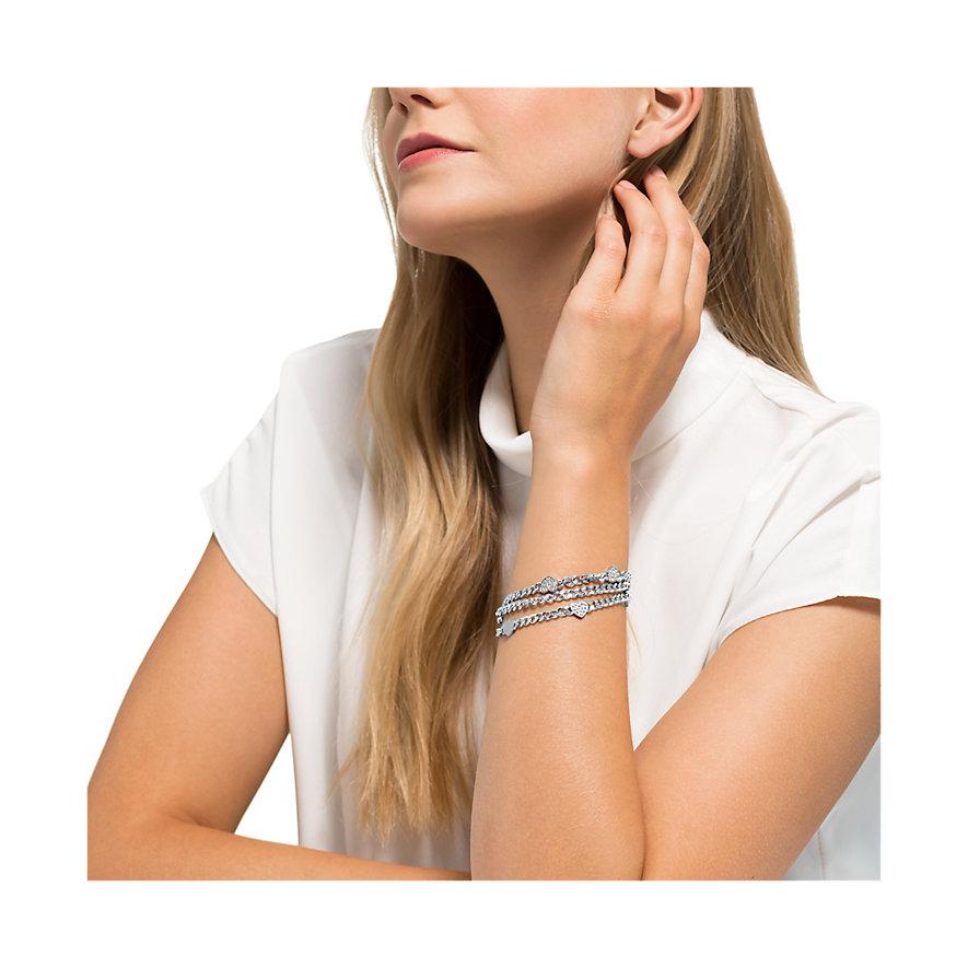 GMK Armband 87943461