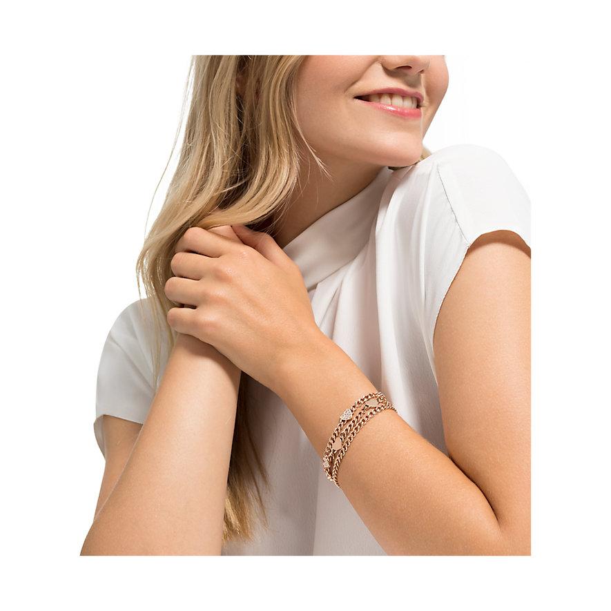 GMK Armband 87943488
