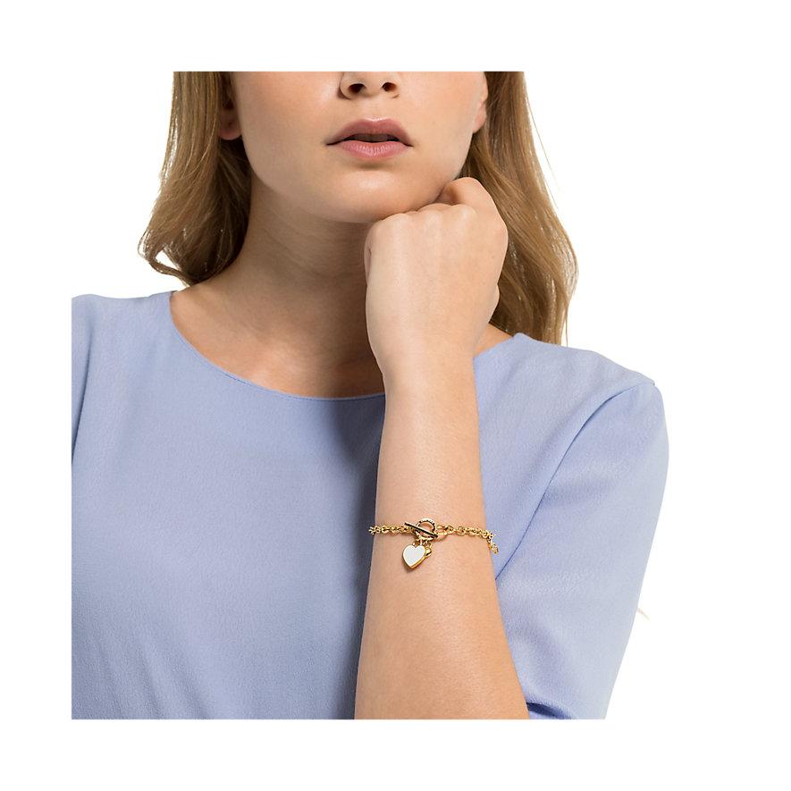 GMK Armband 88005406