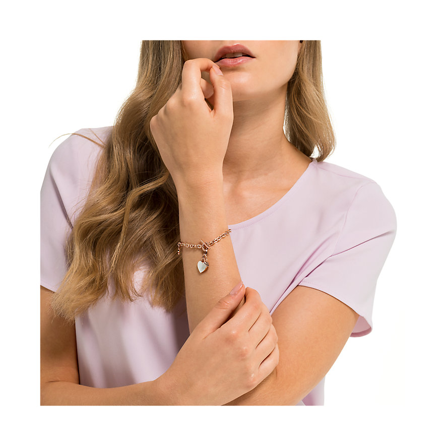 GMK Armband 88005414