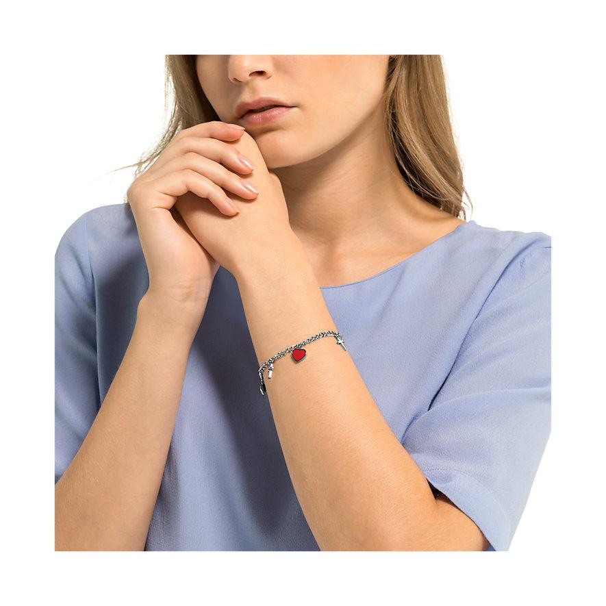 GMK Armband 88005481