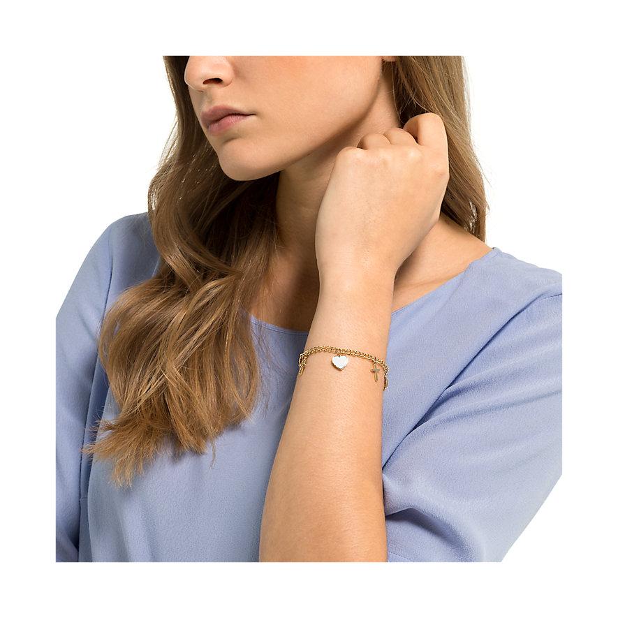 GMK Armband 88005503