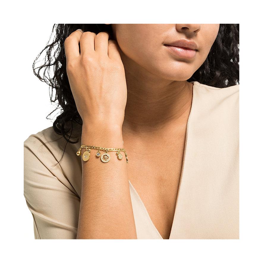 GMK Armband 88005791