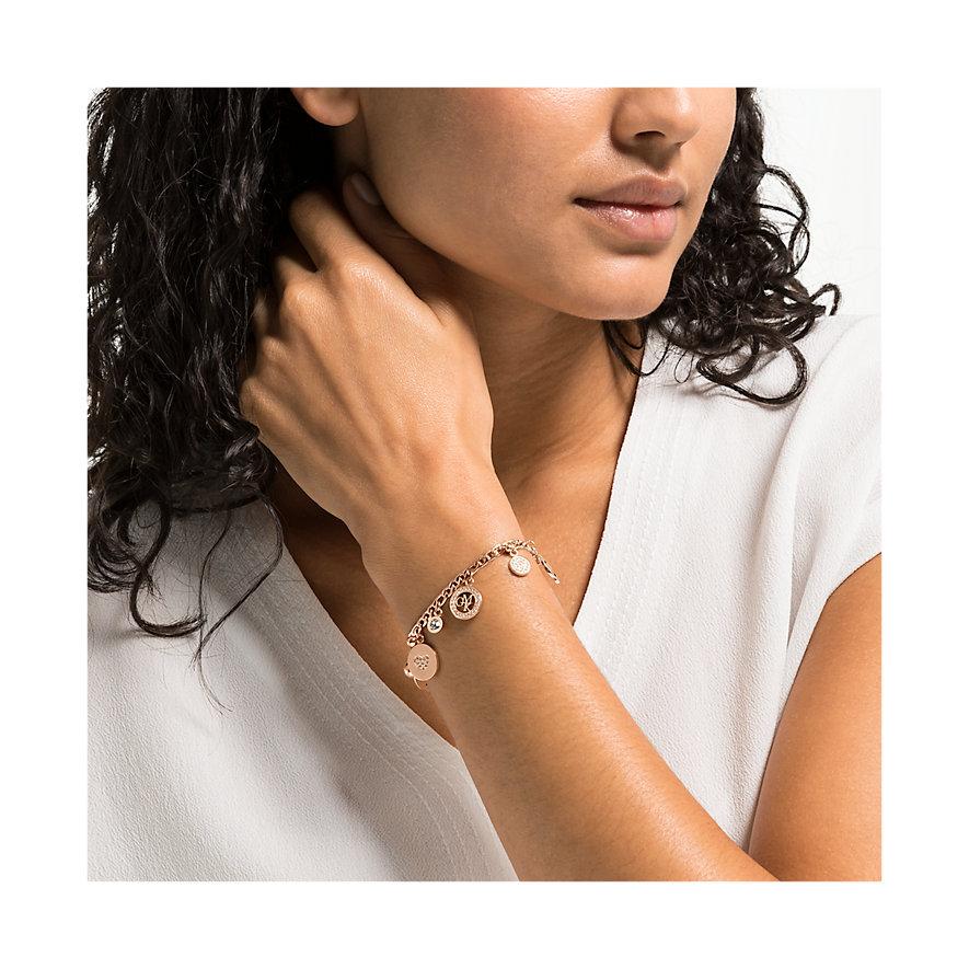 GMK Armband 88005805