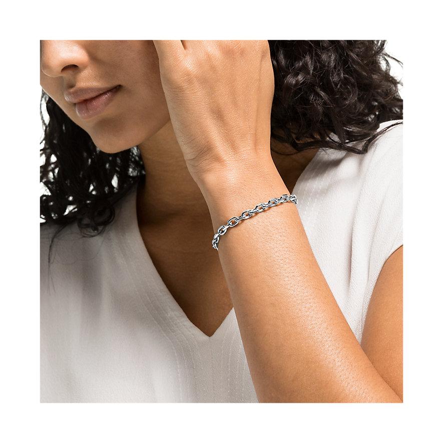 GMK Armband 88005856
