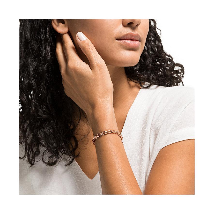 GMK Armband 88005872