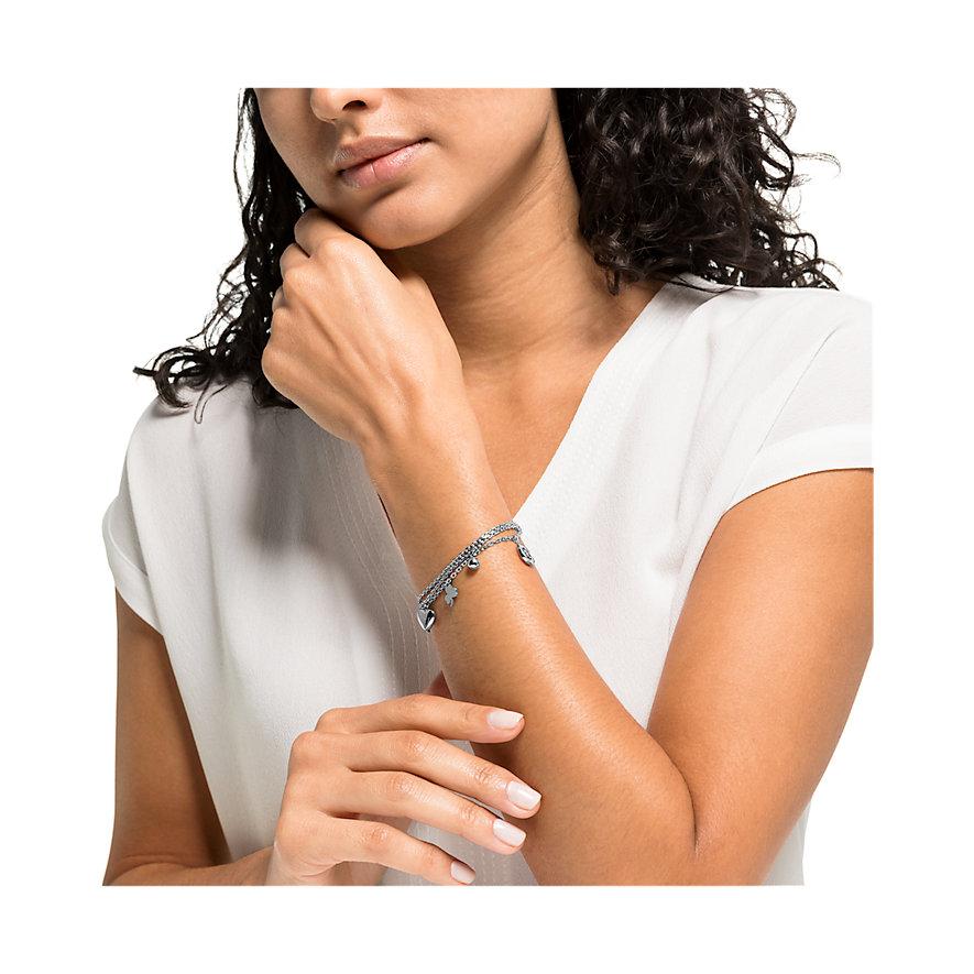 GMK Armband 88005881