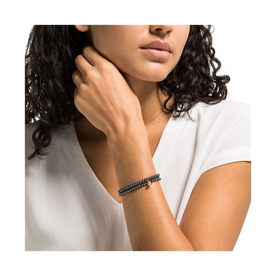 GMK Armband 88005945