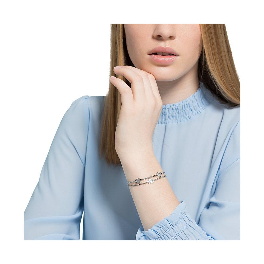 GMK Armband 88213769