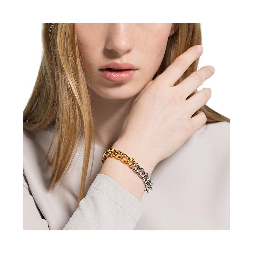 GMK Armband 88214269