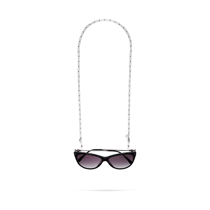 GMK Brillenkette 88069269