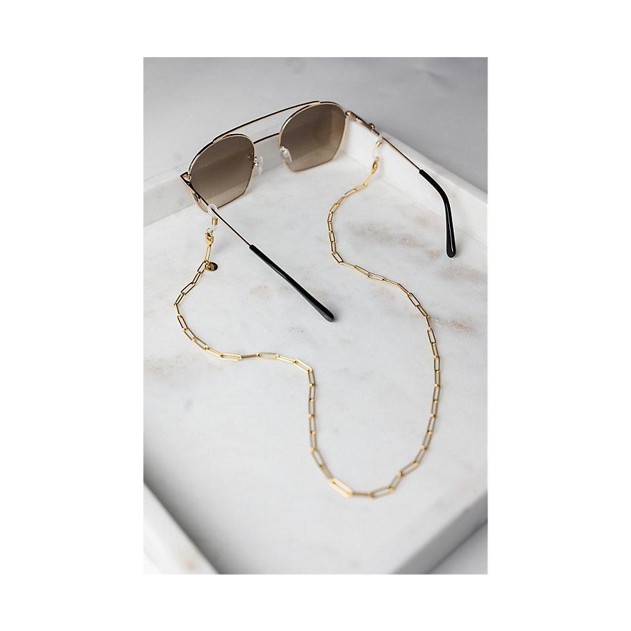 GMK Brillenkette 88069277