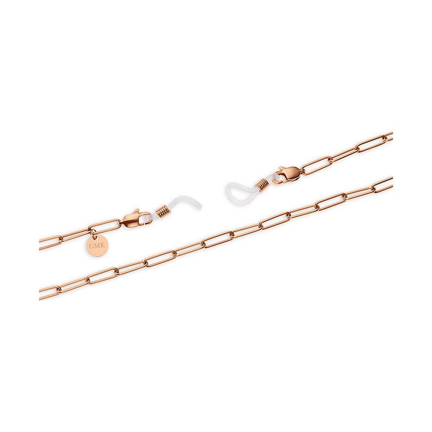 GMK Brillenkette 88069285