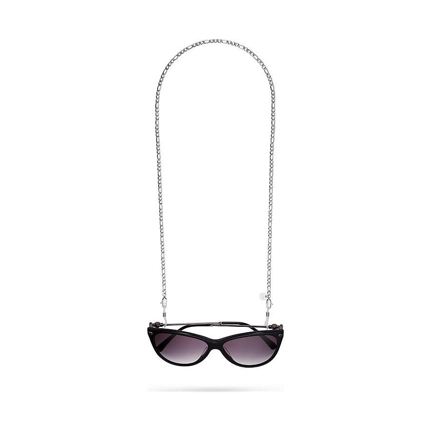 GMK Brillenkette 88069293