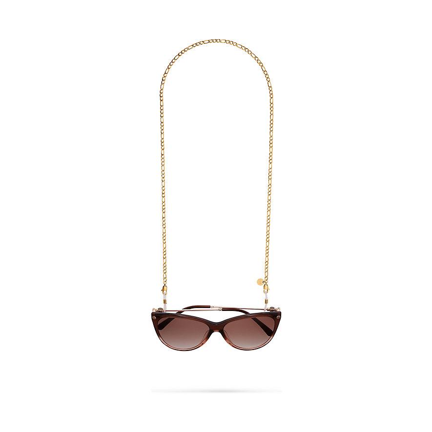 GMK Brillenkette 88069307