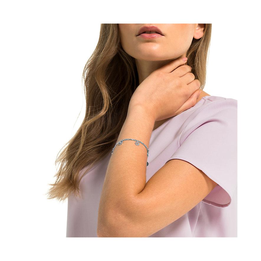 GMK Collection Armband 88005651