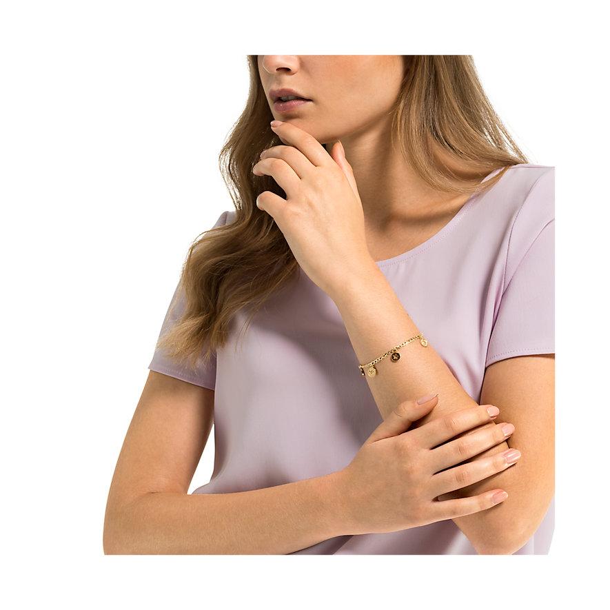 GMK Collection Armband 88005678