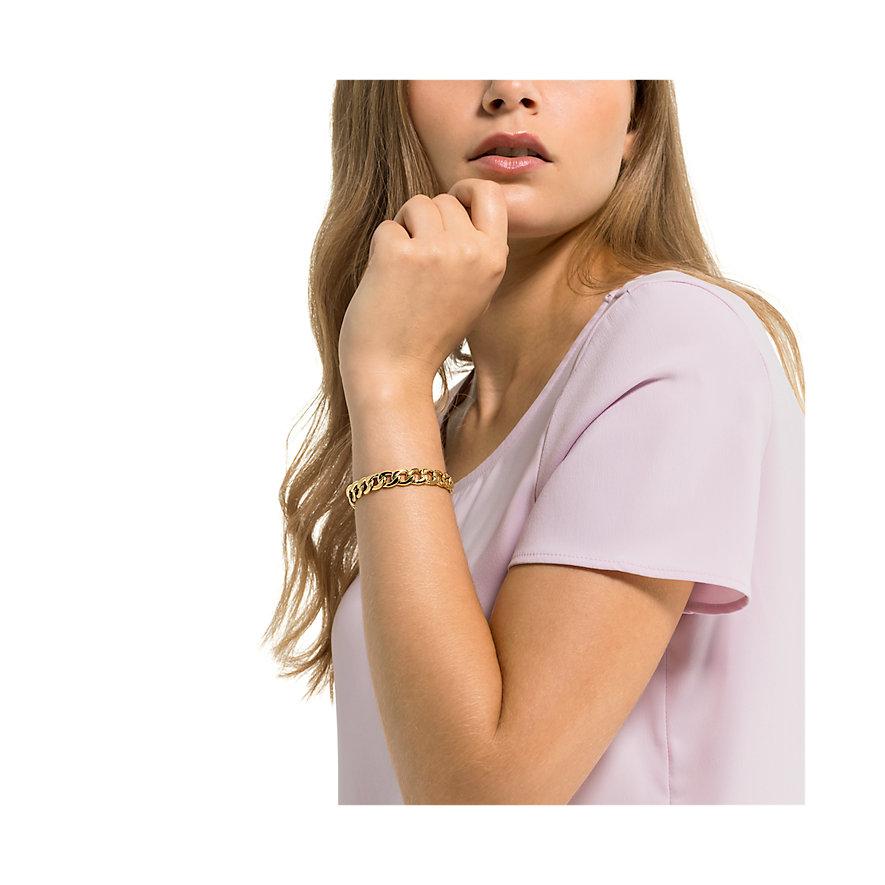GMK Collection Armband 88005732