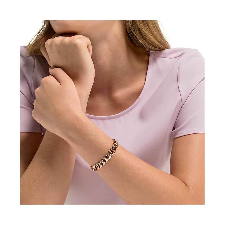 GMK Collection Armband 88005741