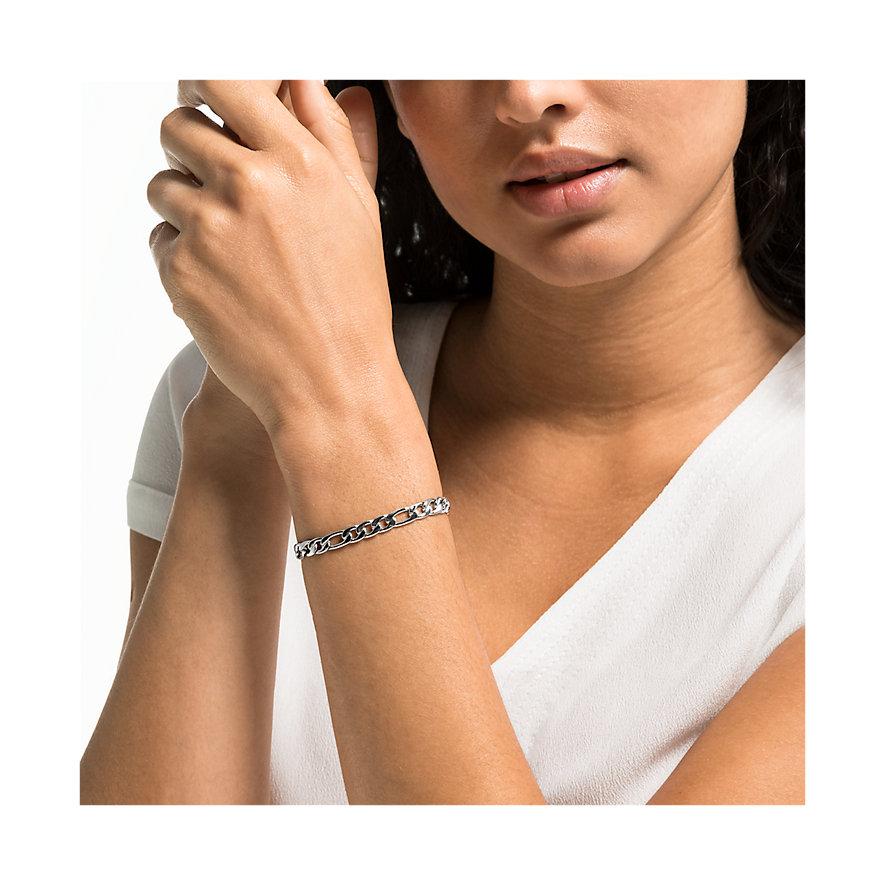 GMK Collection Armband 88005813