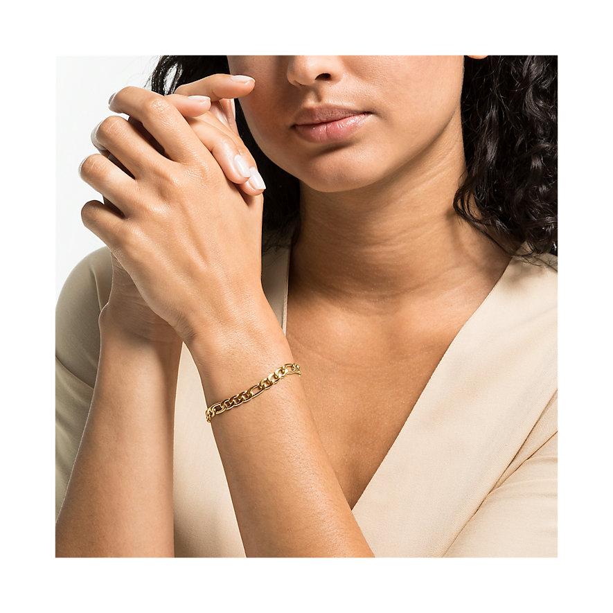 GMK Collection Armband 88005821
