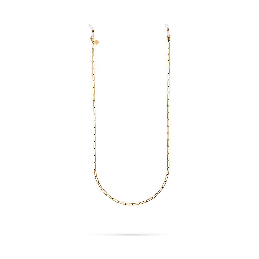GMK Collection Brillenkette 88069277