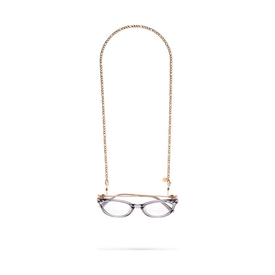 GMK Collection Brillenkette 88069315