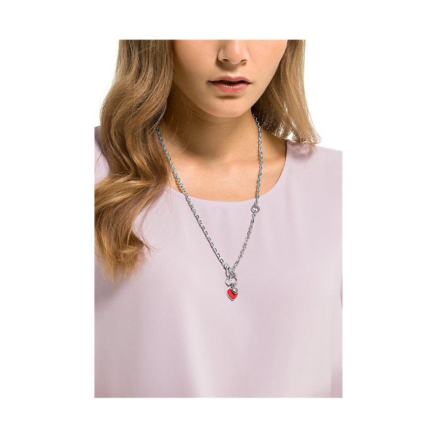 GMK Collection Kette 88005368