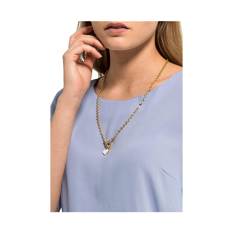 GMK Collection Kette 88005376