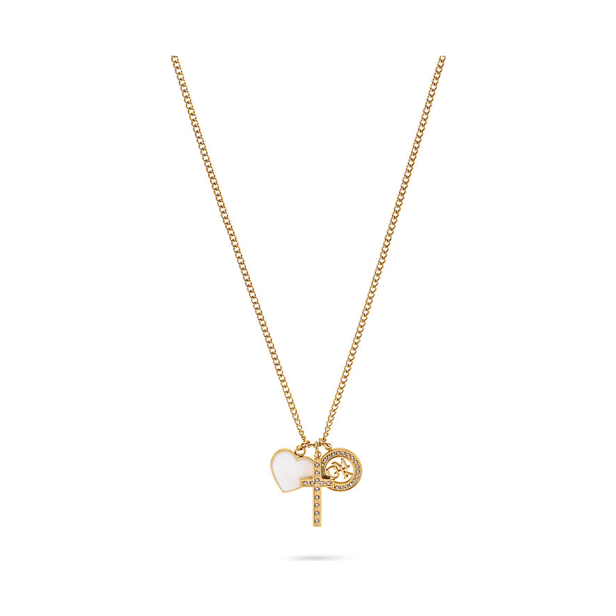 GMK Collection Kette 88005465