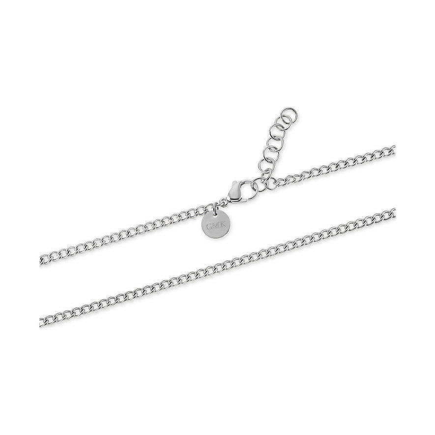 GMK Collection Kette 88005562