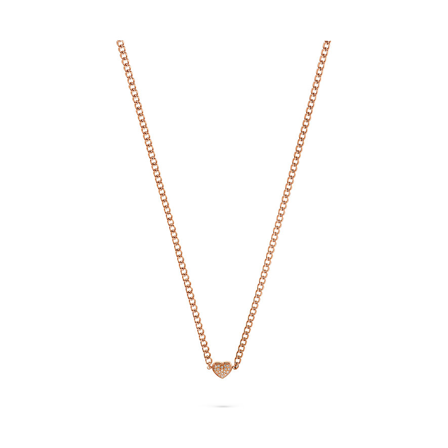 GMK Collection Kette 88005589