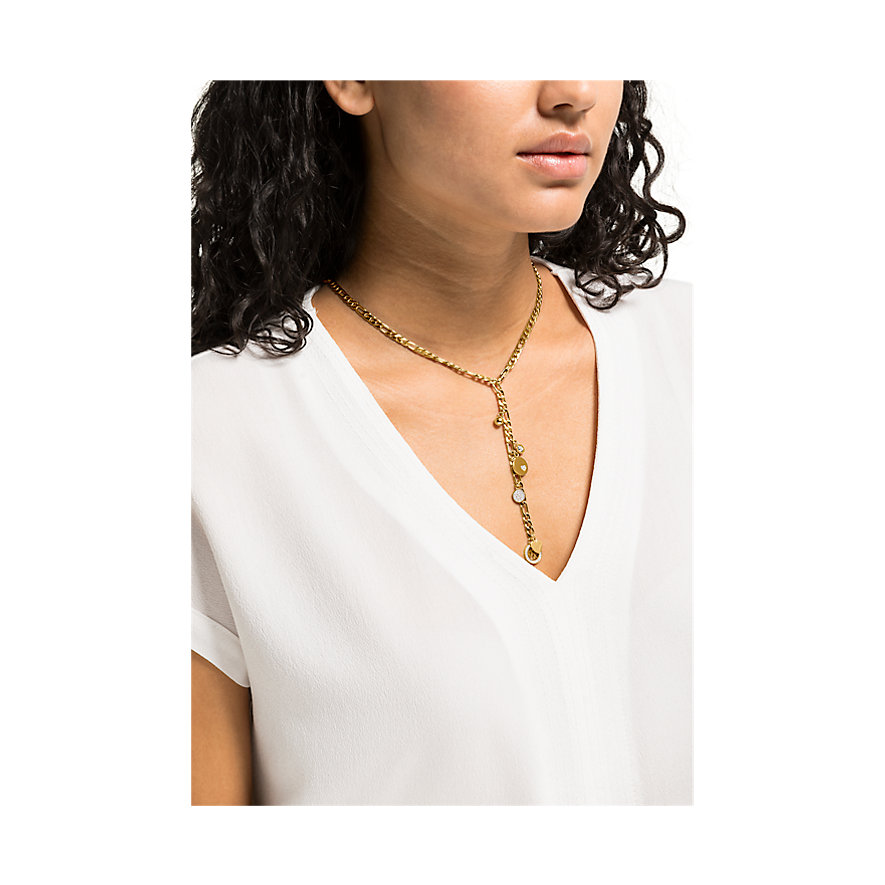 GMK Collection Kette 88005767