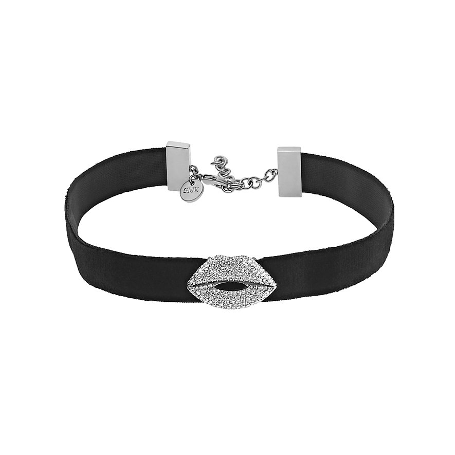 GMK Runway Collection Choker