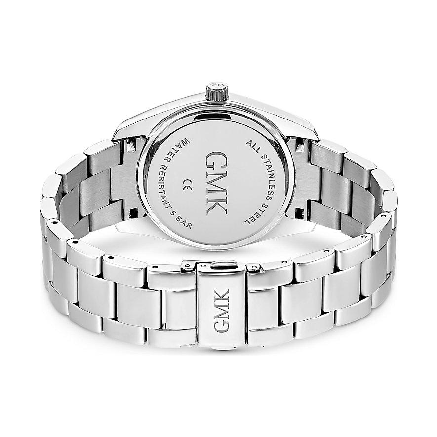 GMK Times Damenuhr 88056493