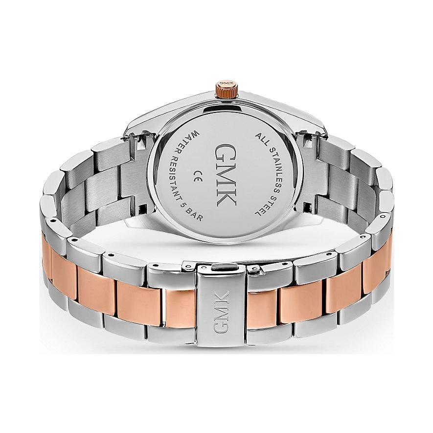 GMK Times Damenuhr 88056558