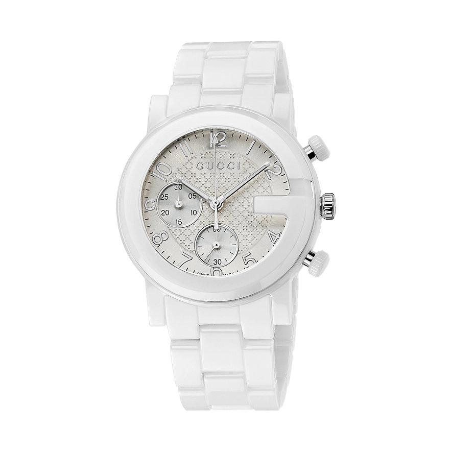 Gucci Chronograph Chrono YA101353