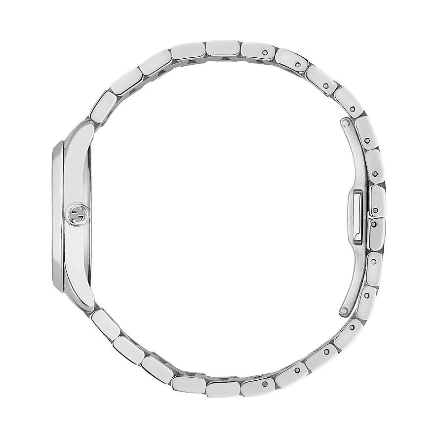 Gucci Damenuhr G-Timeless Iconic YA1265013
