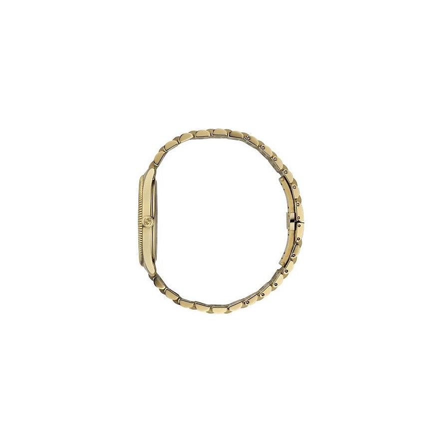 Gucci Damenuhr G-Timeless  YA1264155