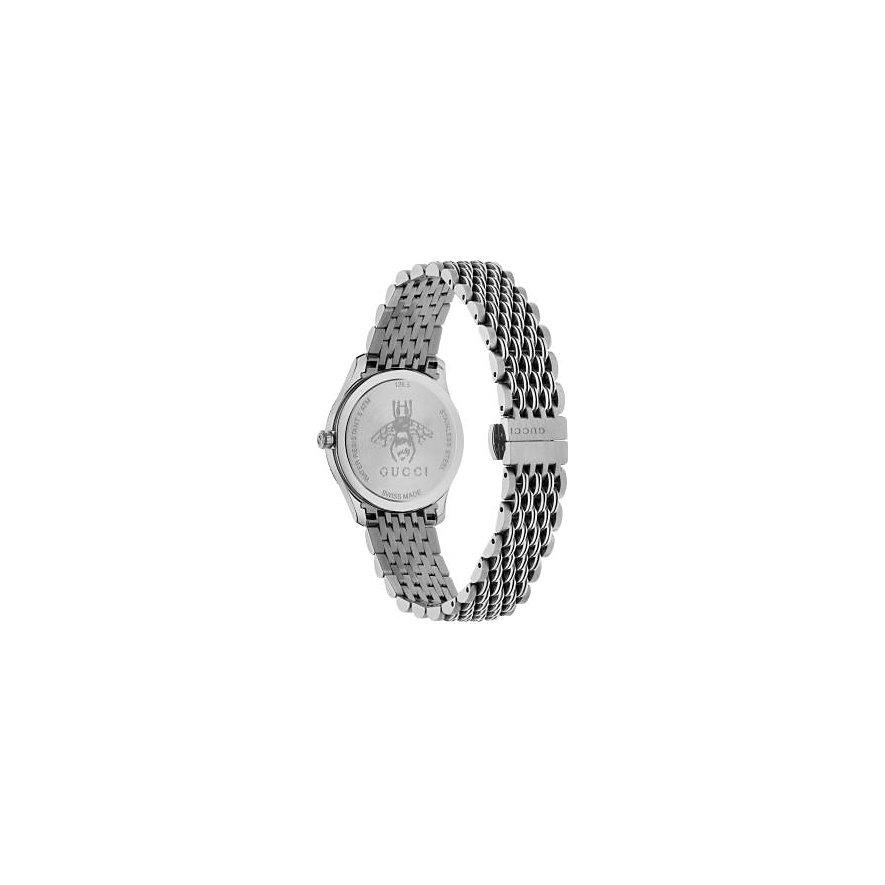 Gucci Damenuhr YA1265019