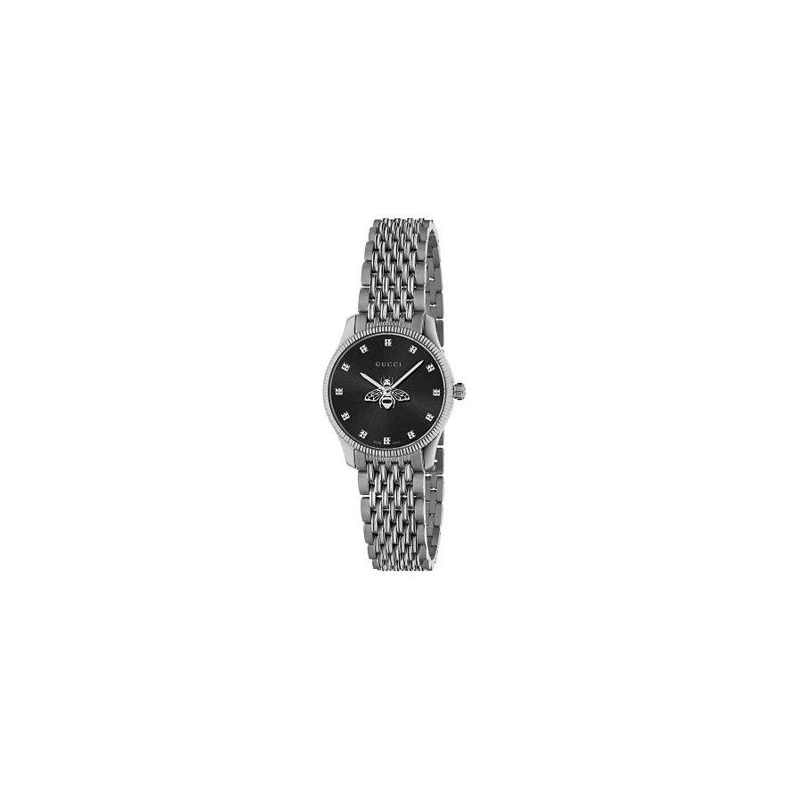 Gucci Damenuhr YA1265020