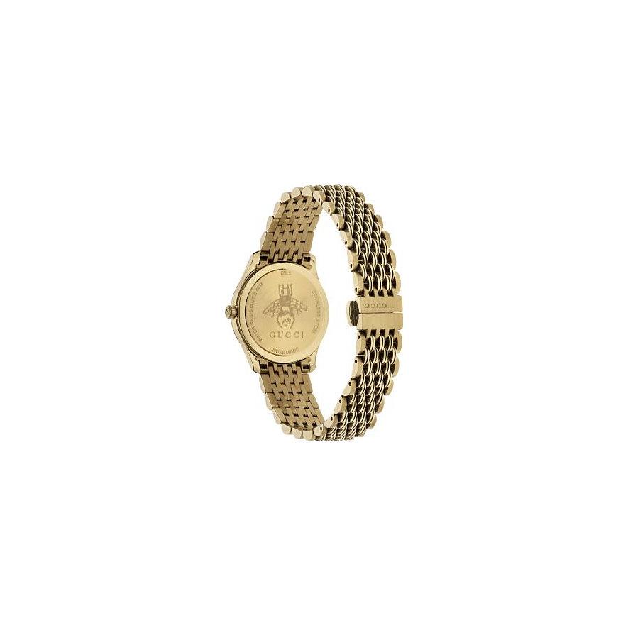 Gucci Damenuhr YA1265021