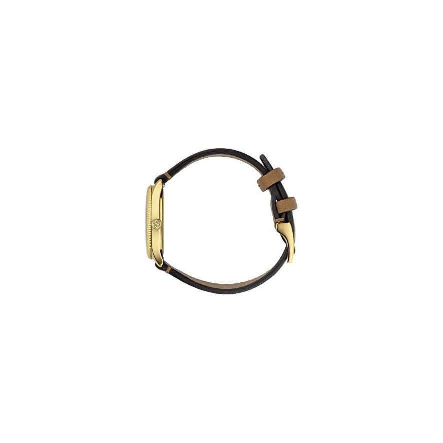 Gucci Damenuhr YA1265022