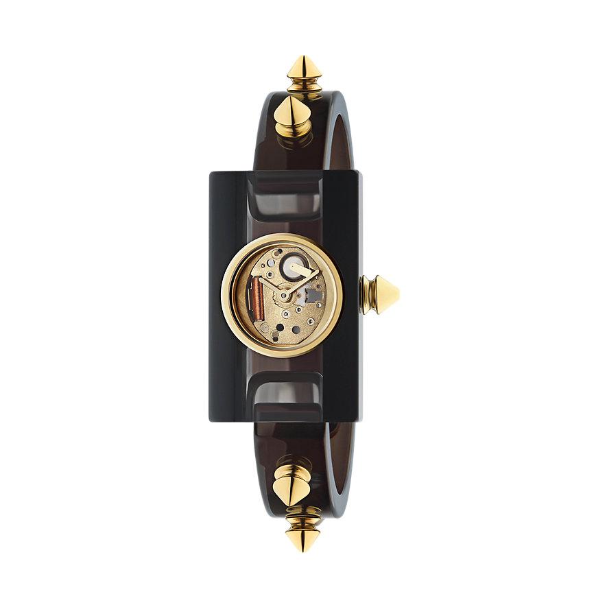 Gucci Damenuhr YA143508