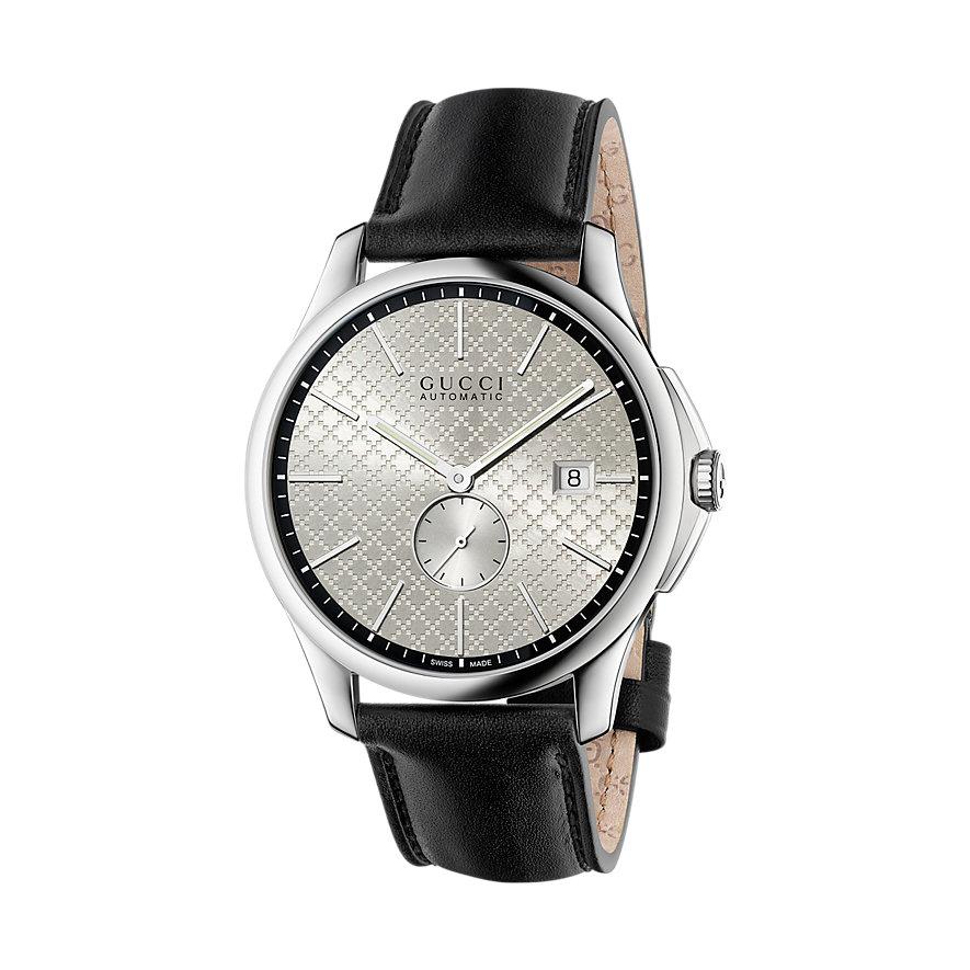 Gucci G Timeless Line YA126313