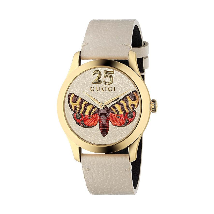 Gucci Unisexuhr G-timeless YA1264062