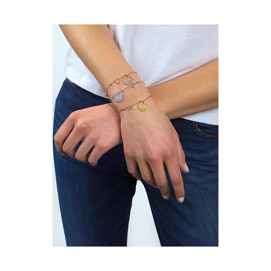 Guess Armband UBB29118-S